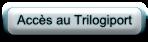 Acces au Trilogiport