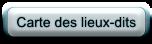 Carte_des_lieux-dits