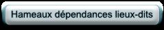 Hameaux_dependances_lieux-dits