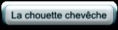 La_chouette_cheveche