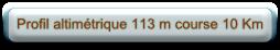 Profil altimetrique 113m 10Km