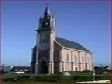 """<font color=""""blue""""><font size=""""+1""""> Chapelle Notre-Dame des Marins</font></font>"""