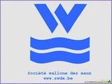 """<font color=""""blue""""><font size=""""+1""""> societe wallone des eaux</font></font>"""