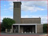 """<font color=""""blue""""><font size=""""+1""""> Chapelle Notre-Dame des Pauvres à Vivegnis </font></font>"""